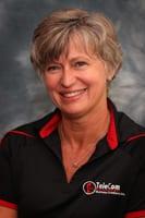 Doreen Hinkle